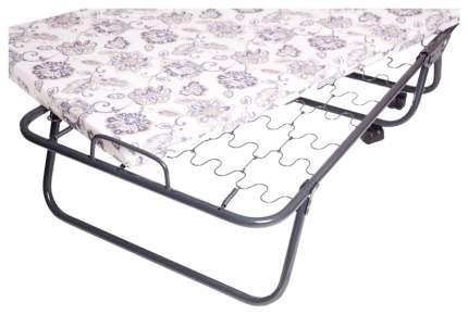 Кровать-тумба Olsa Юлия с5л