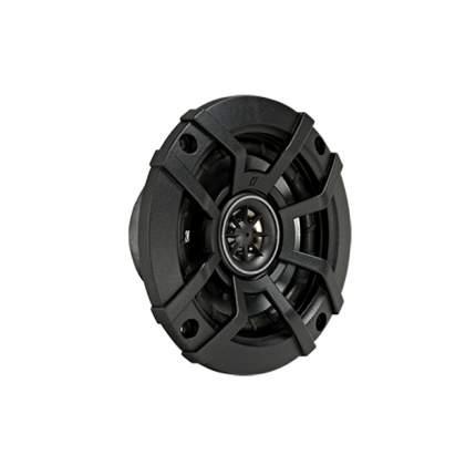 Автомобильная акустика Kicker CSC44