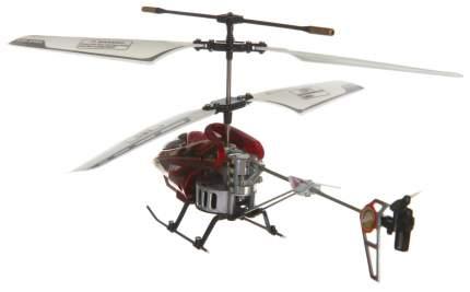 Радиоуправляемый вертолет Gratwest М29714