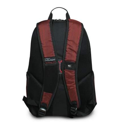 Рюкзак Swissdigital TSG4S-307A красный 30 л