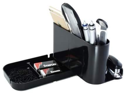 Органайзер для рабочего стола Attache Selection S-112