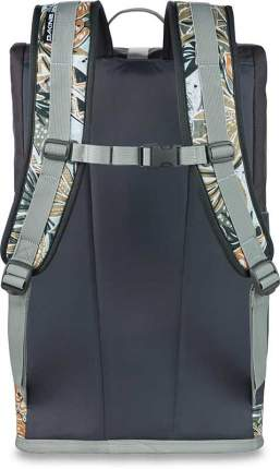 Рюкзак для серфинга Dakine Section Roll Top Wet/dry 28 л Castaway
