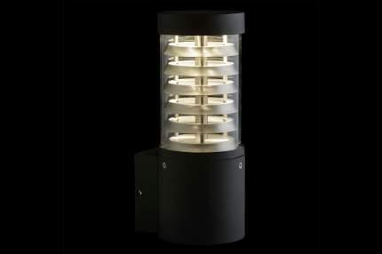 Настенный светильник MW-LIGHT меркурий 807021701