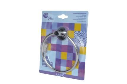 Полотенцедержатель-кольцо Hoff Lazio