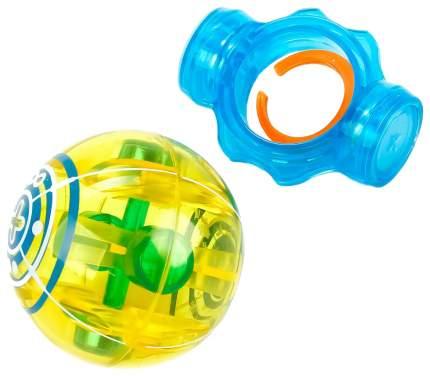 Йо-йо Shantou Gepai Spin Ball JH666-1 в ассортименте