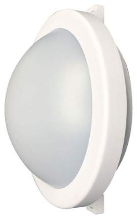 Потолочный светильник Jazzway PBH - PC3-RA 8W