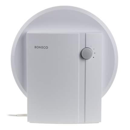 Мойка воздуха Boneco W1355A White
