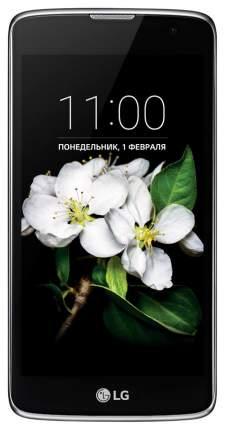Смартфон LG K7 X210DS 8Gb Black