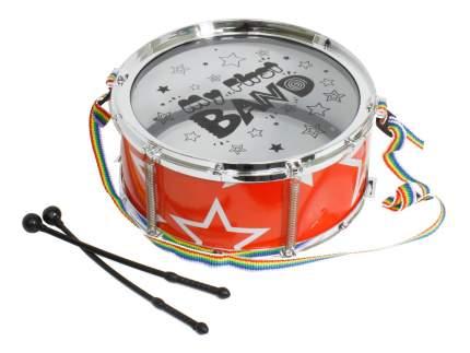 Барабан тилибом т80557