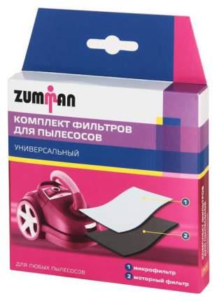 Фильтр для пылесоса Zumman FU 1