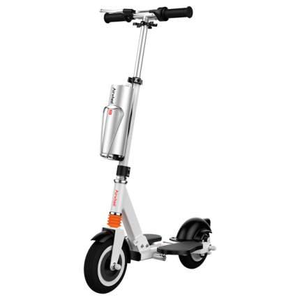Электросамокат Airwheel Z3 белый