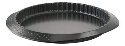 Форма для выпечки Classic MBCBF30 30 см
