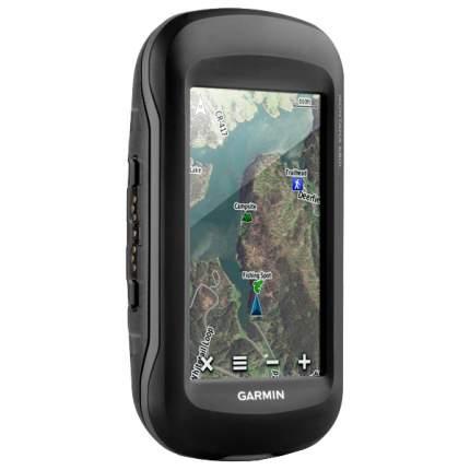 Туристический навигатор Garmin Montana 680T