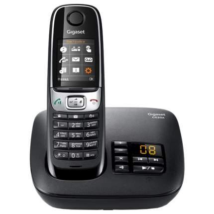 Телефон DECT Gigaset C620 A