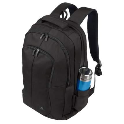 "Рюкзак для ноутбука RivaCase 8460 17,3"" Black"