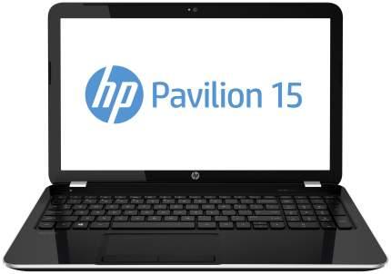 Ноутбук HP Pavilion 15-e000sr