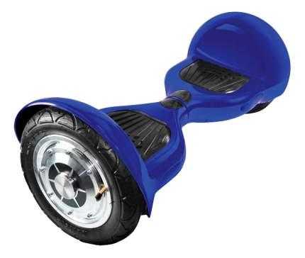 "Гироскутер iconBIT Smart Scooter 10"" синий"