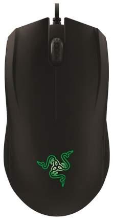 Игровая мышь Razer Abyssus 2014 Black (RZ01-01190100-R3G1)