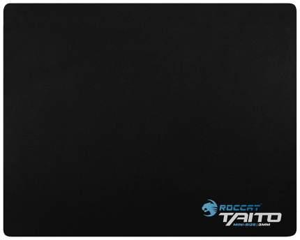 Игровой коврик ROCCAT Taito Mini-Size (ROC-13-053)