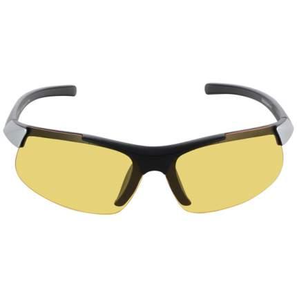 Очки для вождения SP Glasses AD057 Black/Silver