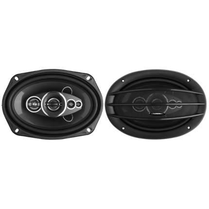Автомобильные колонки Soundmax SM-CSK695