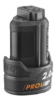 Аккумулятор AEG L1220