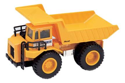 Коллекционная модель Welly 99612