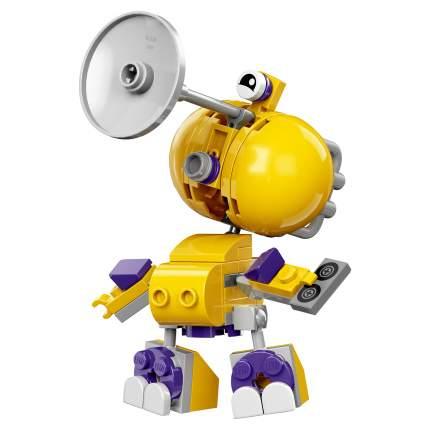 Конструктор LEGO Mixels Трампси (41562)