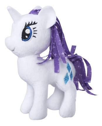 Игрушка My little Pony маленькие плюшевые Пони b9819 c0104