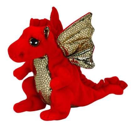 Мягкая игрушка TY Beanie Babies Дракон Legend, 20 см