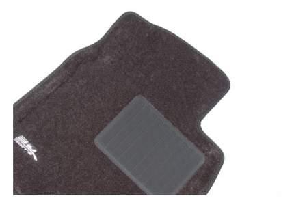 Комплект ковриков в салон автомобиля SOTRA для Nissan (STR74-00017)