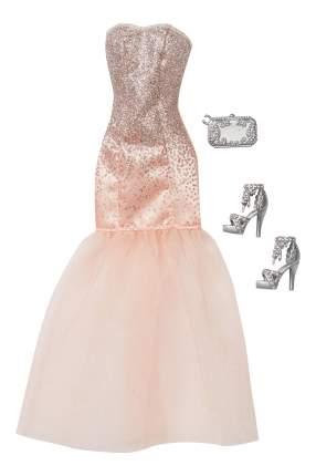Комплекты одежды Barbie CFX92 DMF51