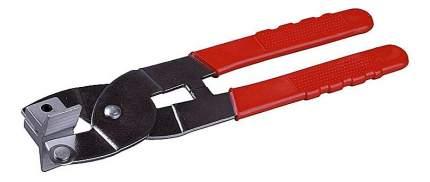 Плиткорез-кусачки Stayer 3350