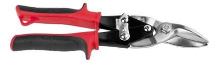 Ручные ножницы по металлу JCB JAS002