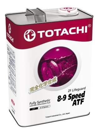 Страница 3 - Трансмиссионные масла TOTACHI - маркетплейс goods ru