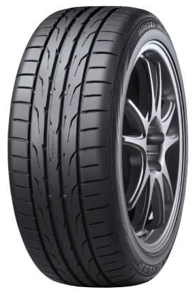 Шины Dunlop SP SPORT MAXX 265/35ZR22 XL (286837)