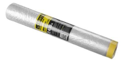 Пленка защитная Stayer 12255-240-15