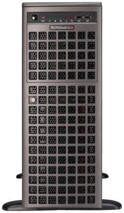 Серверная платформа Supermicro SYS-7047R-TXRF