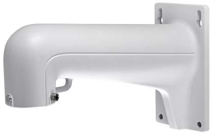 Кронштейн для видеокамеры HikVision DS-1602ZJ