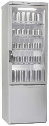 Холодильная витрина POZIS RK-254 White