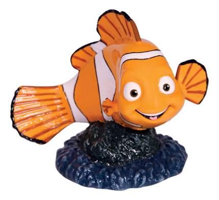 Декорация для аквариума Nemo 74001020 100х90х80мм