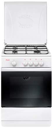 Газовая плита GEFEST 1200 С7 White