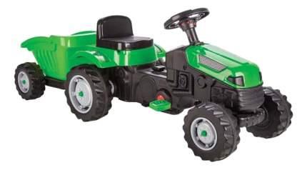 Прицеп Pilsan для трактора