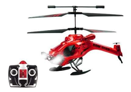 Радиоуправляемый вертолет на ик-управлении Auldey Yw857104