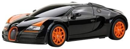 Радиоуправляемая машинка Rastar Bugatti Veyron Grand Sport Vitesse 1:18 53900