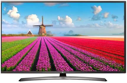 LED Телевизор Full HD LG 49LJ622V