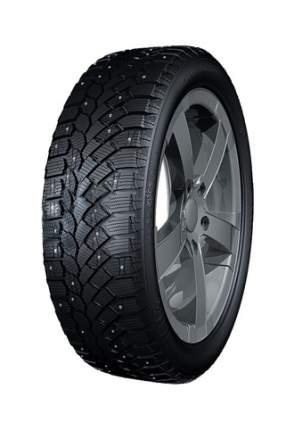 Шины Continental ContiIceContact 215/45 R17 91T XL