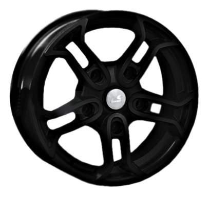 Колесные диски LS 217 R15 6.5J PCD5x139.7 ET40 D98.5 (WHS096378)