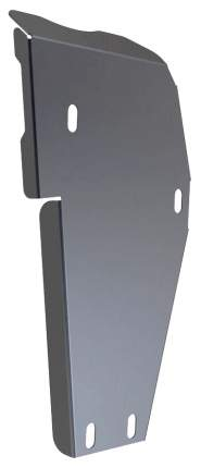Защита редуктора RIVAL для Hyundai, KIA (333.2337.1)