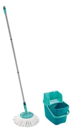 Комплект для уборки Combi Leifheit